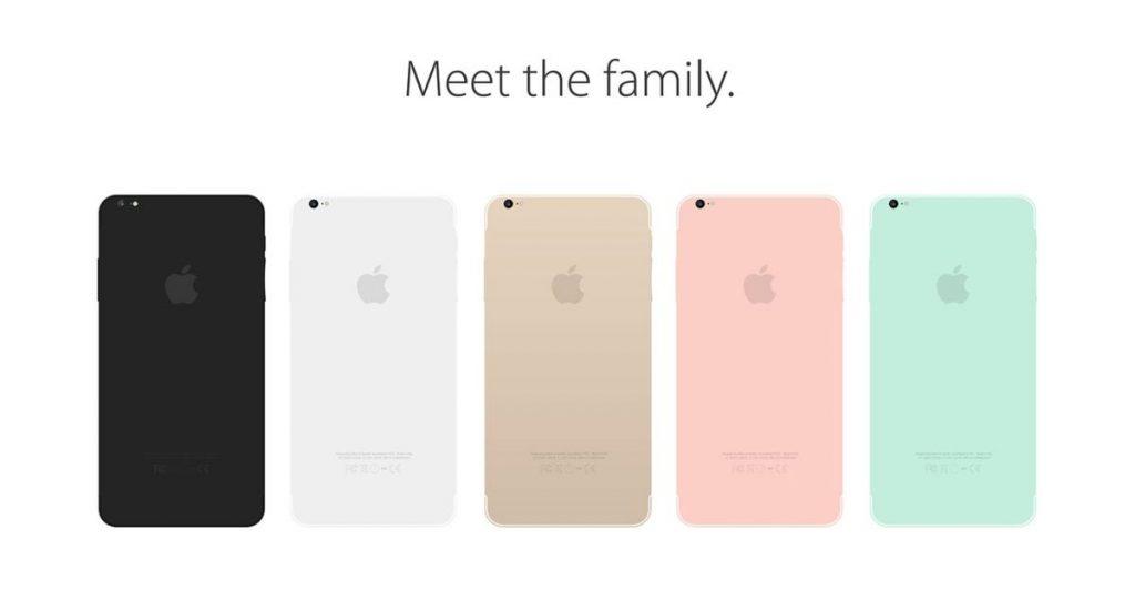 iphone-8-ios-11-concept-6