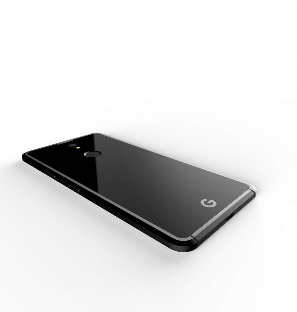 google-pixel-concept-remade-2