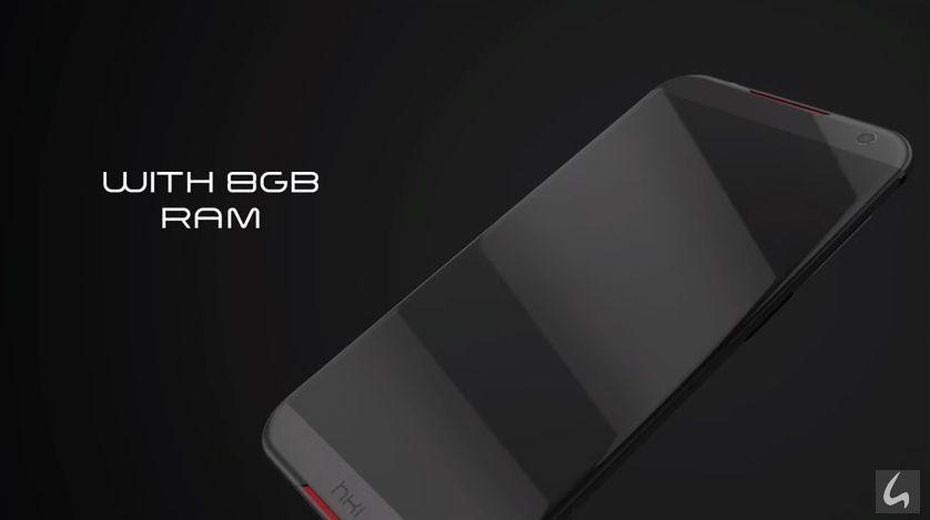 hki-bullwork-8-gb-ram-phone-concept-1