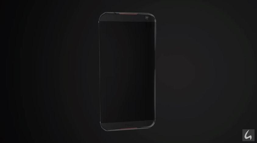 hki-bullwork-8-gb-ram-phone-concept-2