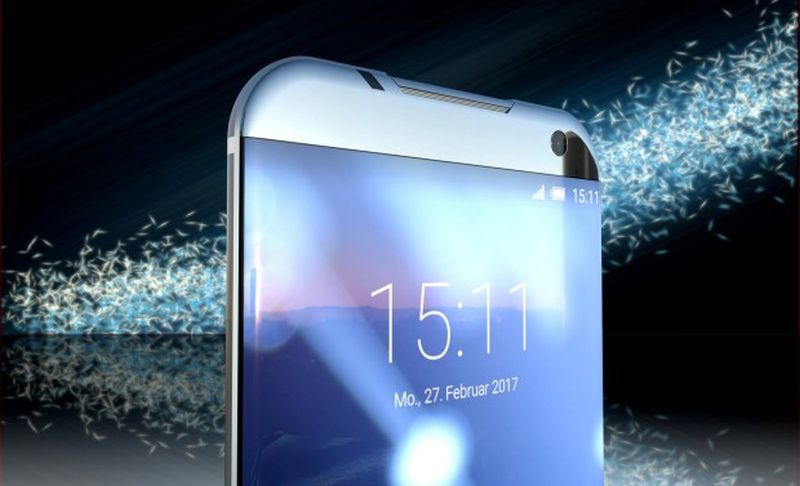 hki-bullwork-8-gb-ram-phone-concept-4