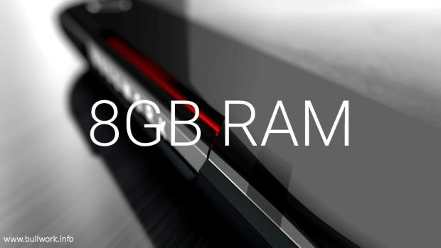 hki-bullwork-8-gb-ram-phone-concept-5