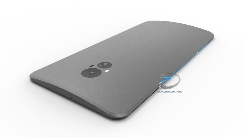 htc-11-concept-dual-edge-display-2