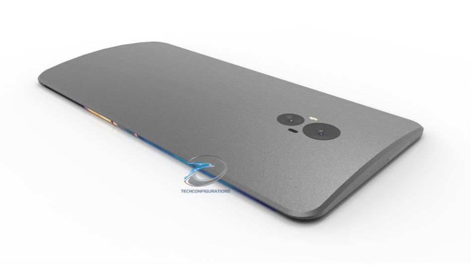 htc-11-concept-dual-edge-display-3