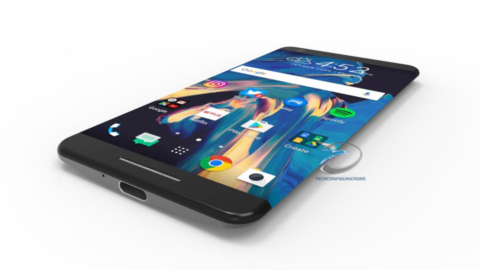 htc-11-concept-dual-edge-display-4