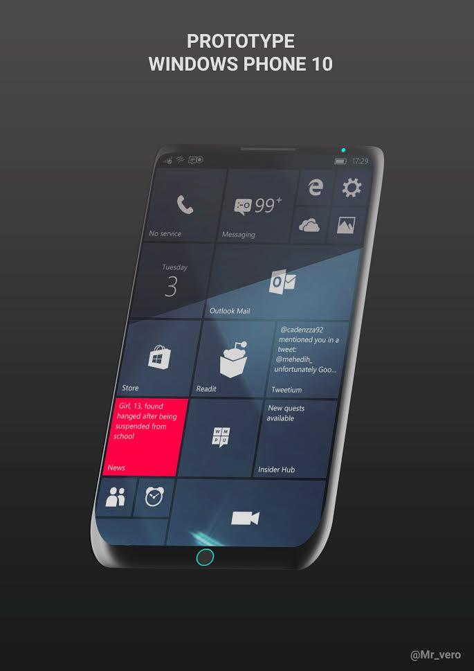 microsoft-smartphone-concept-2016-1