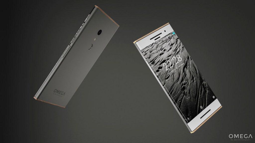 omega-concept-phone-1