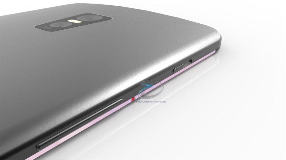 oneplus-4-edge-concept-curved-edge-design-3