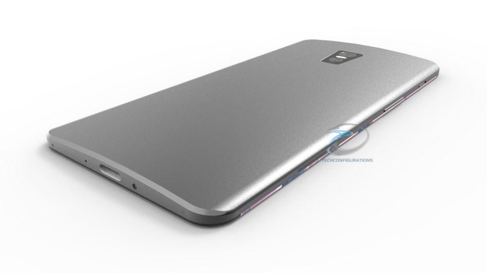 oneplus-4-edge-concept-curved-edge-design-4