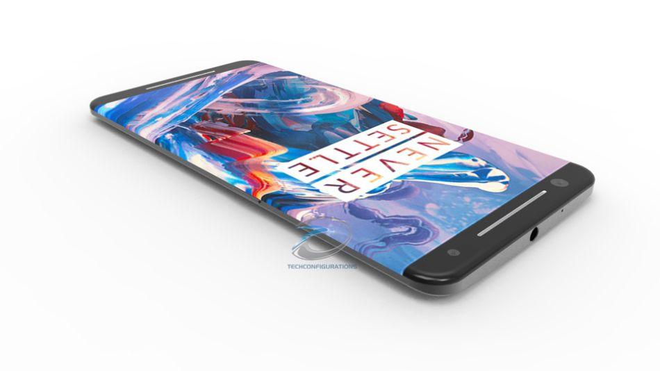 oneplus-4-edge-concept-curved-edge-design-6