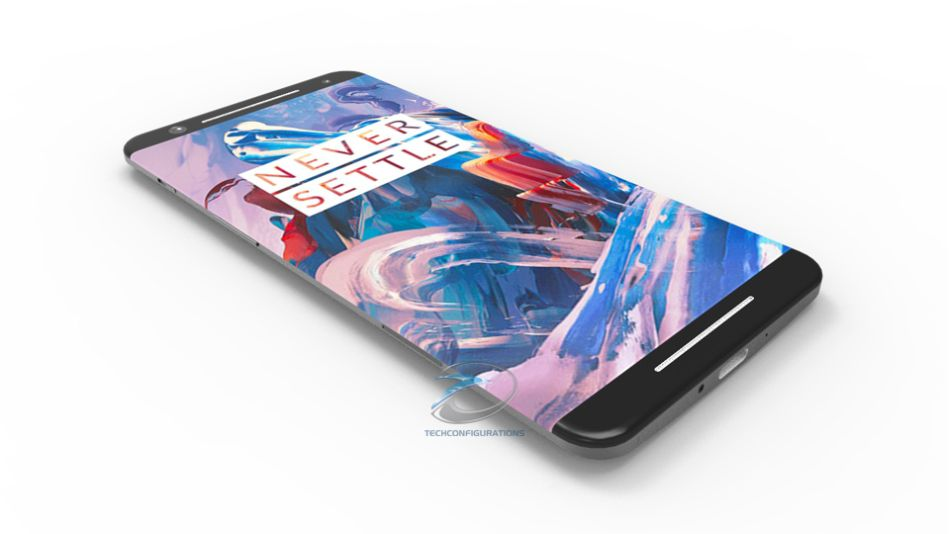 oneplus-4-edge-concept-curved-edge-design-7