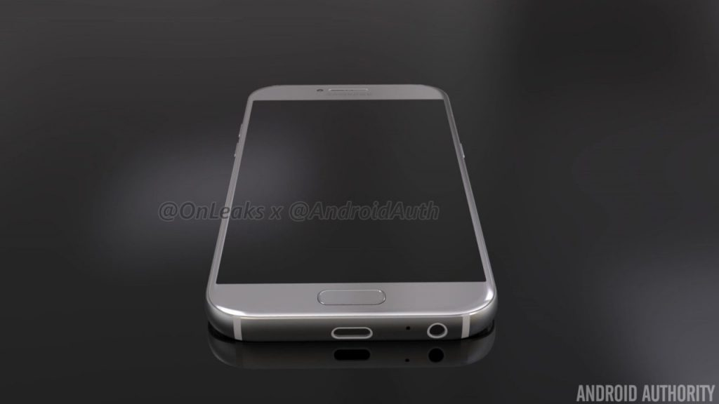 samsung-galaxy-a5-2017-leak-render-1