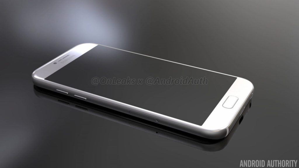 samsung-galaxy-a5-2017-leak-render-11