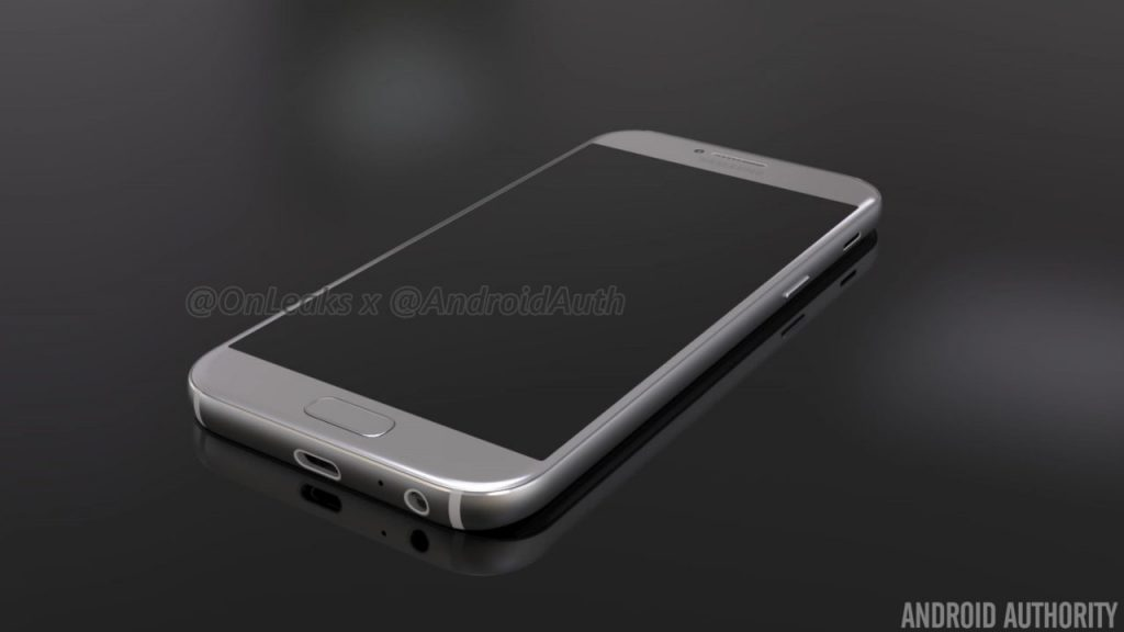samsung-galaxy-a5-2017-leak-render-2