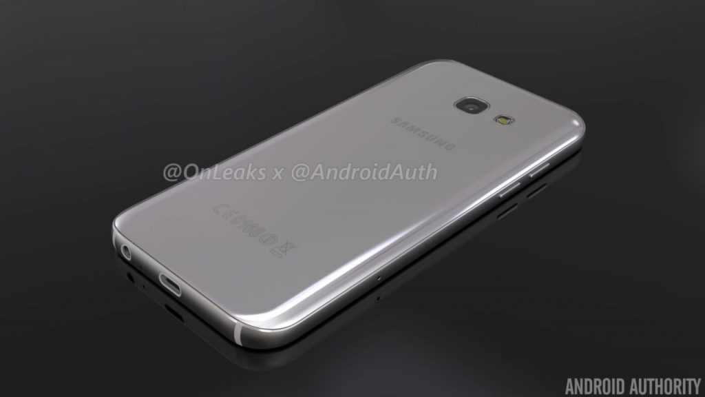 samsung-galaxy-a5-2017-leak-render-3