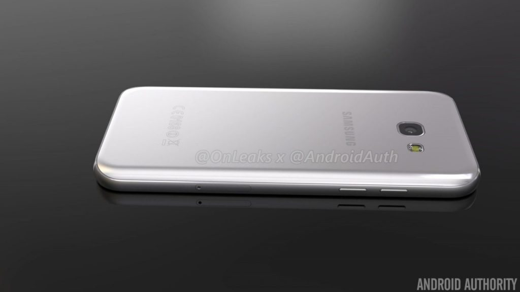 samsung-galaxy-a5-2017-leak-render-4