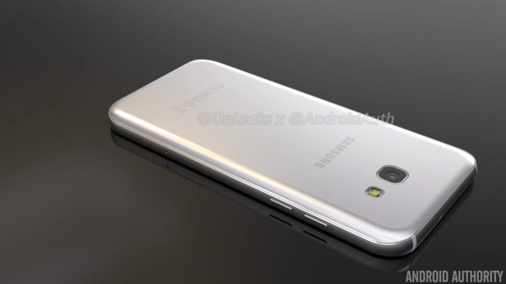 samsung-galaxy-a5-2017-leak-render-5