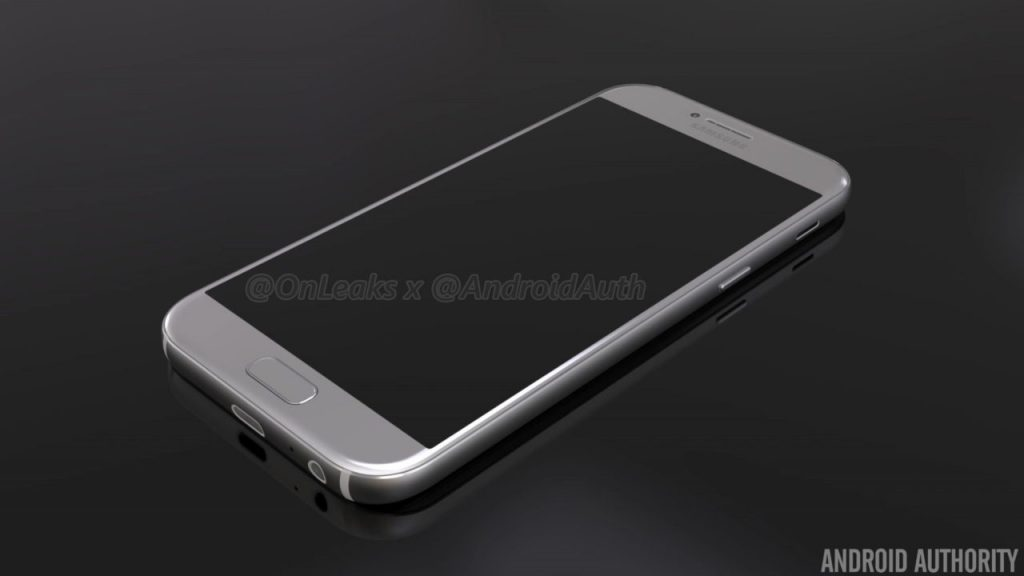 samsung-galaxy-a5-2017-leak-render-7
