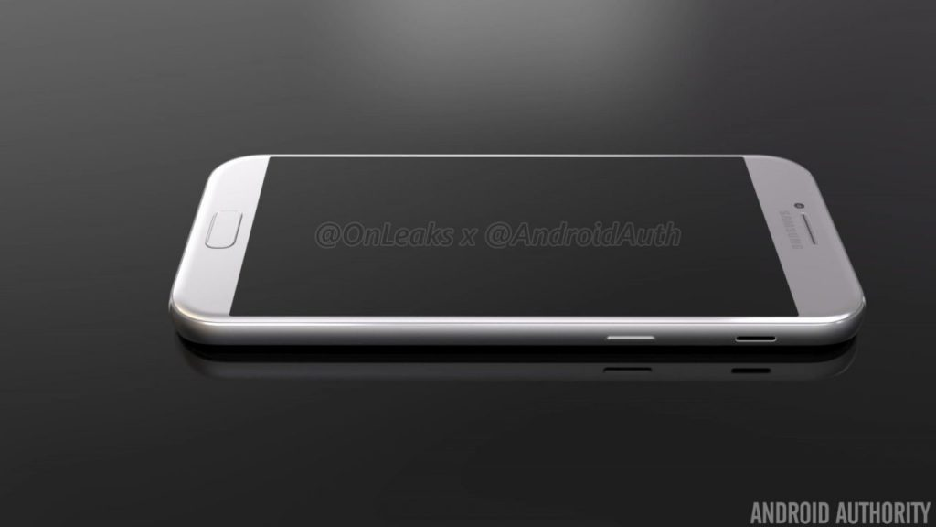 samsung-galaxy-a5-2017-leak-render-8