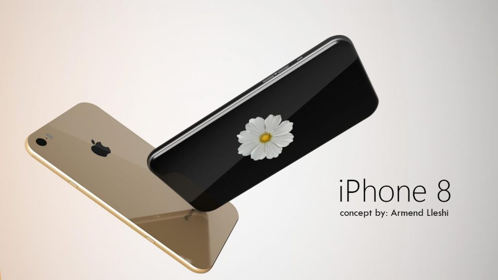 iphone-8-concept-armend-lleshi-1