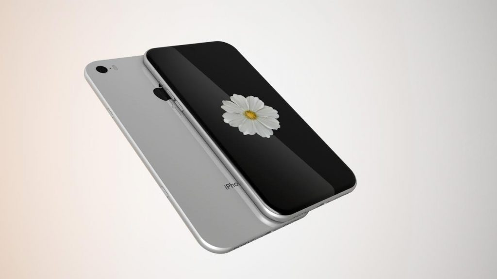 iphone-8-concept-armend-lleshi-11