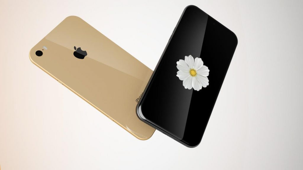 iphone-8-concept-armend-lleshi-12