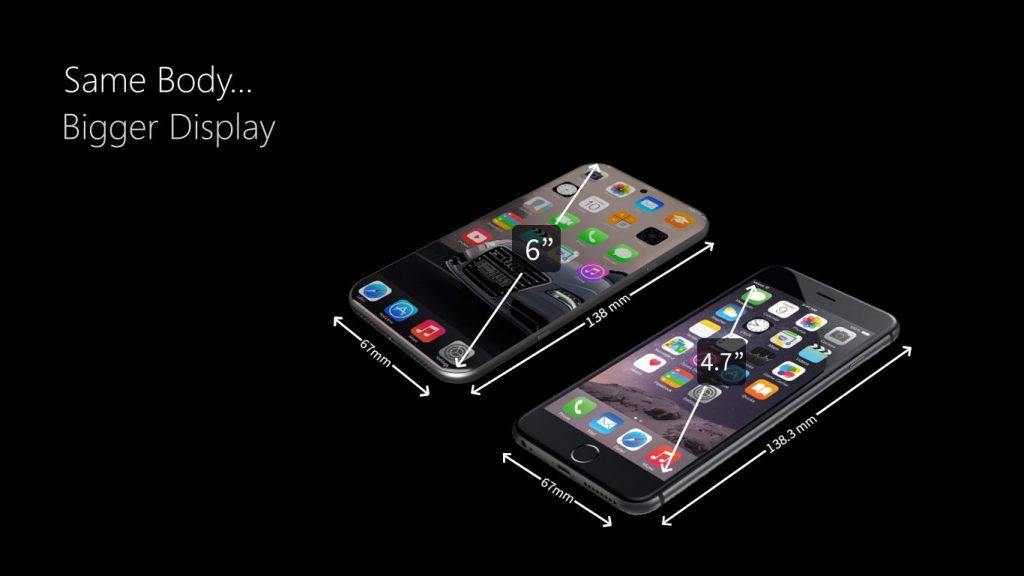 iphone-8-concept-armend-lleshi-4