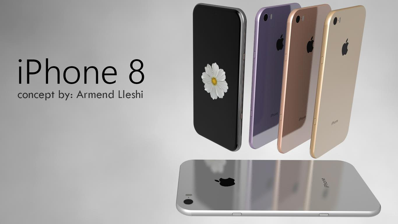 Apple Iphone C Hulle