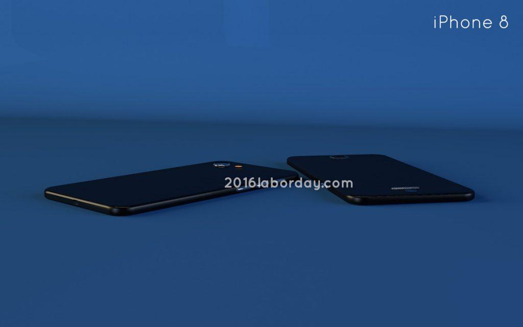 iphone-8-concept-rishi-ramesh-2
