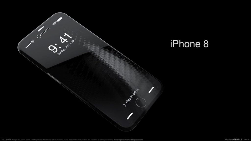 iphone-8-mm-thin-design-1
