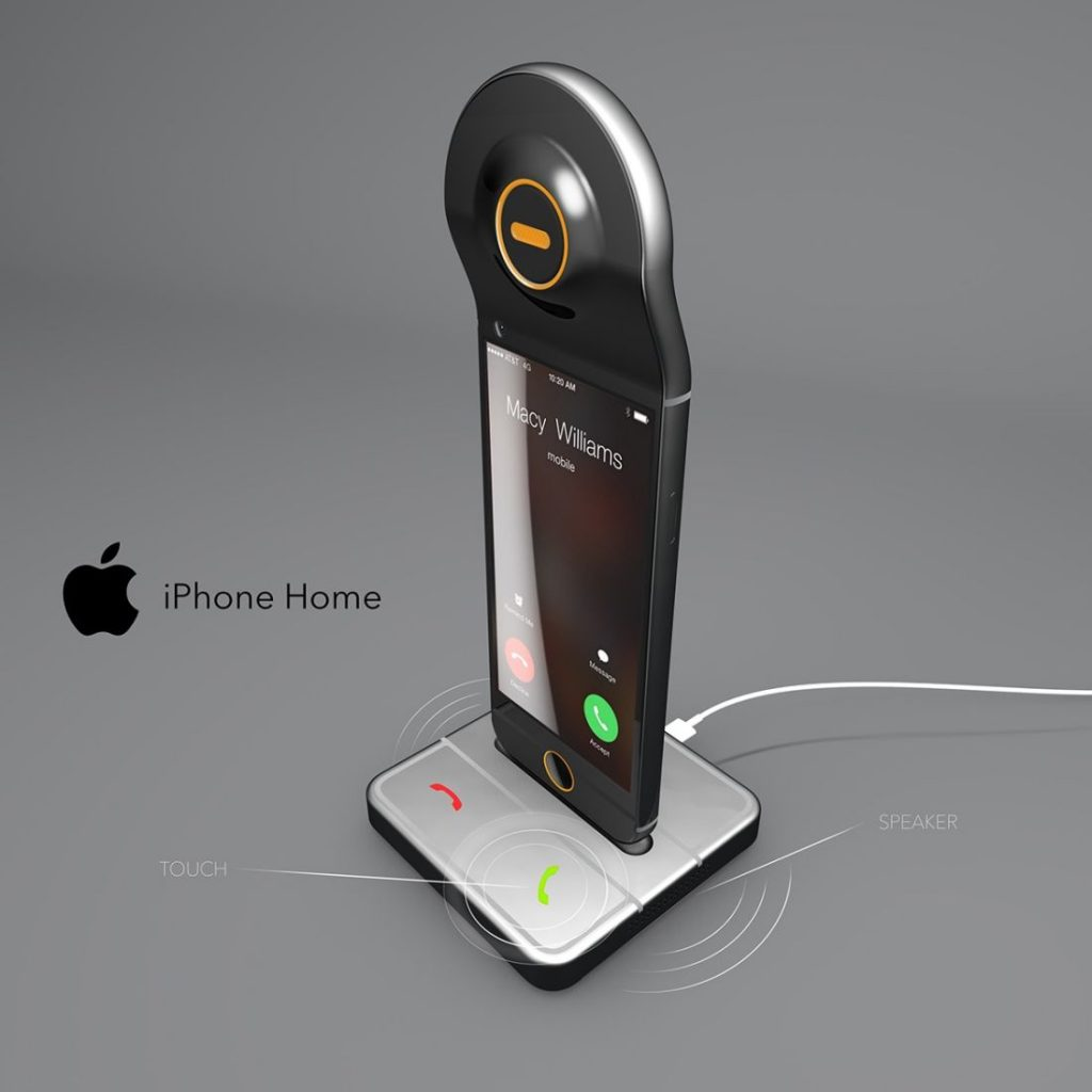 iphone-home-fixed-phone-concept-1