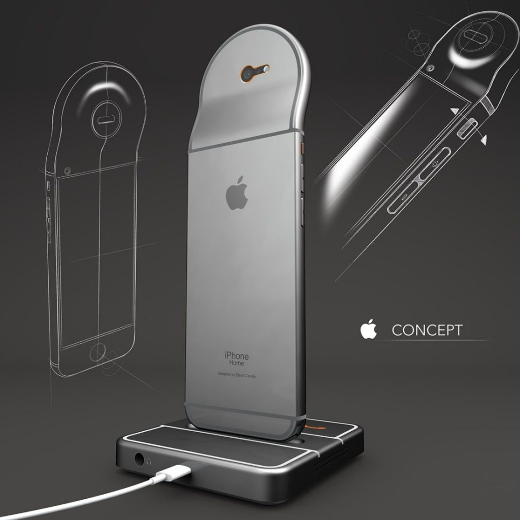 iphone-home-fixed-phone-concept-2