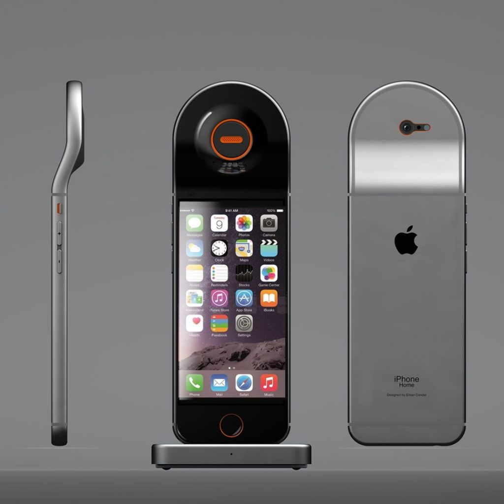 iphone-home-fixed-phone-concept-4