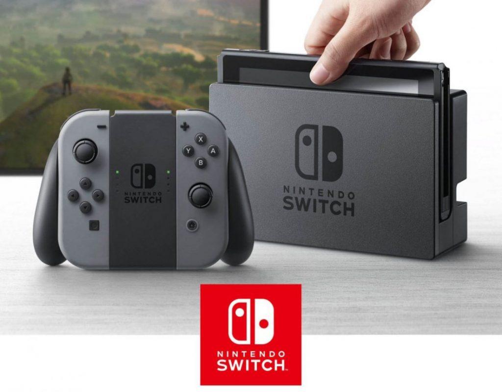 nintendo-switch-renders-1