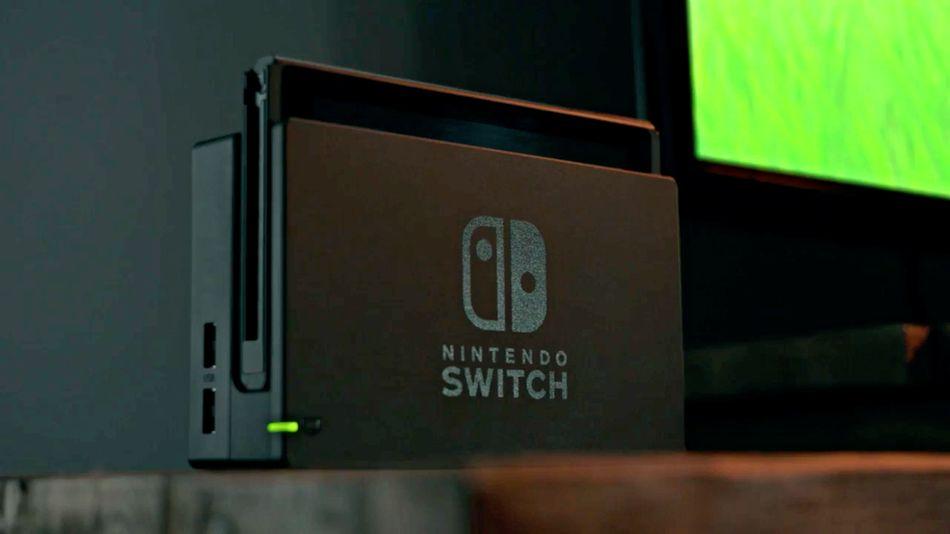 nintendo-switch-renders-3