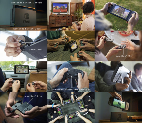 nintendo-switch-renders-5
