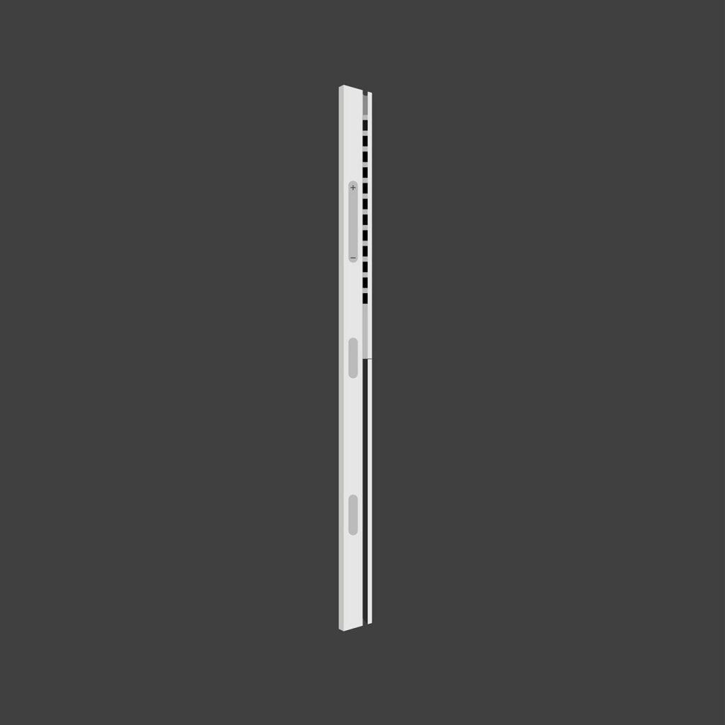 surface-phone-2016-render-october-2