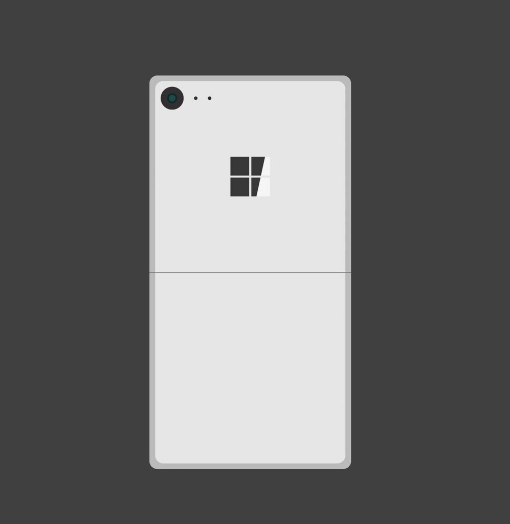 surface-phone-2016-render-october-3