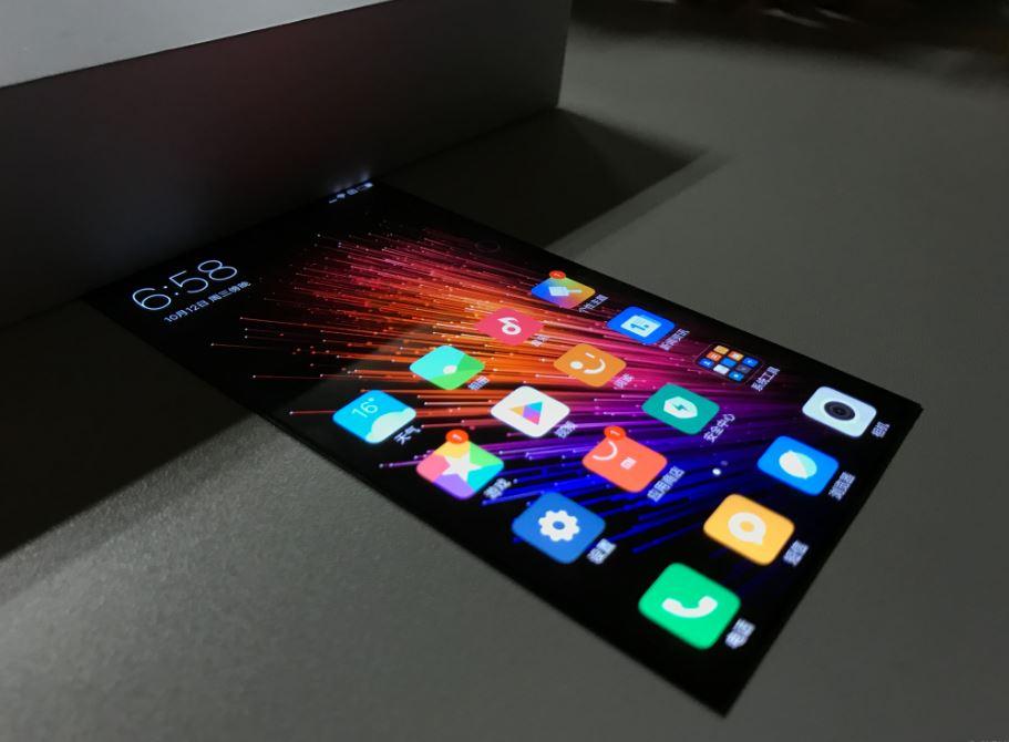 xiaomi-flexible-phone-concept-2