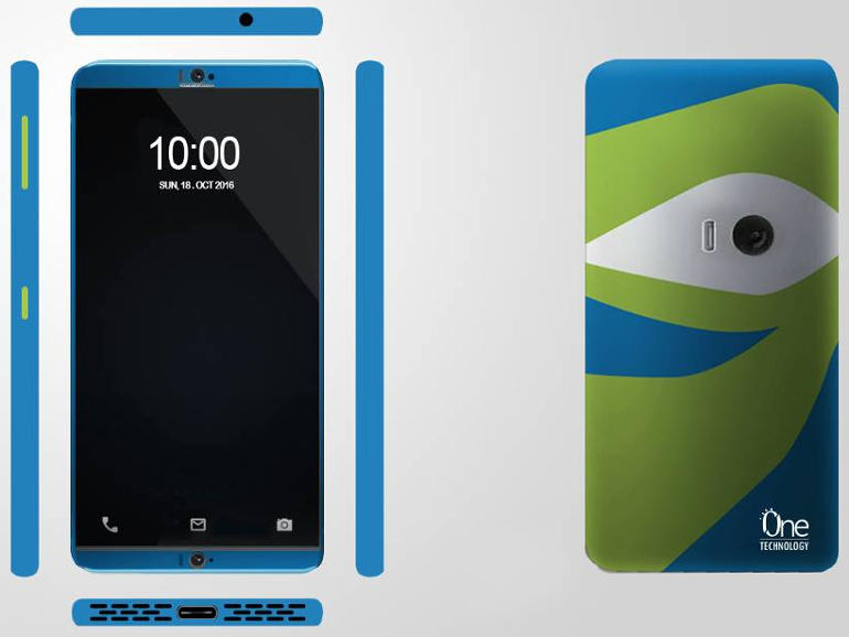 zte-self-adhesive-concept-phone-1