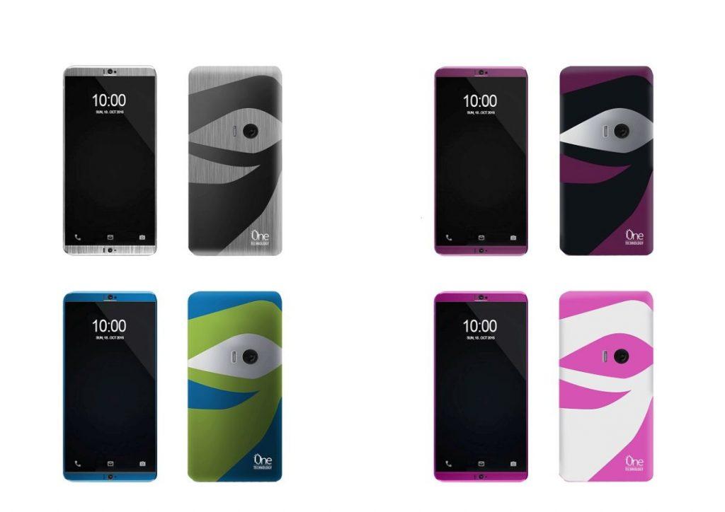 zte-self-adhesive-concept-phone-2