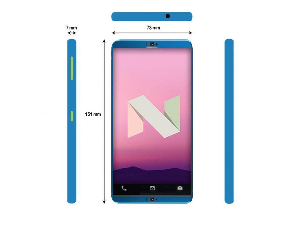 zte-self-adhesive-concept-phone-4