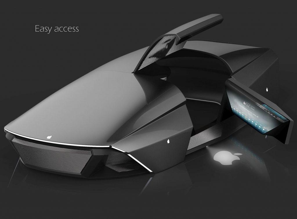 apple-car-2076-concept-1