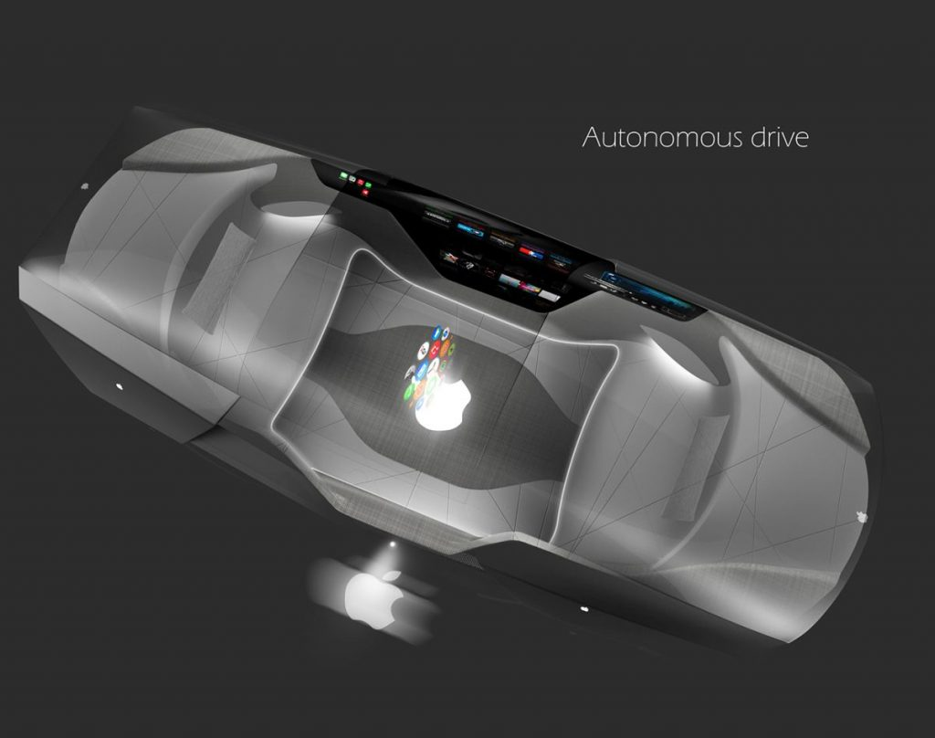 apple-car-2076-concept-3