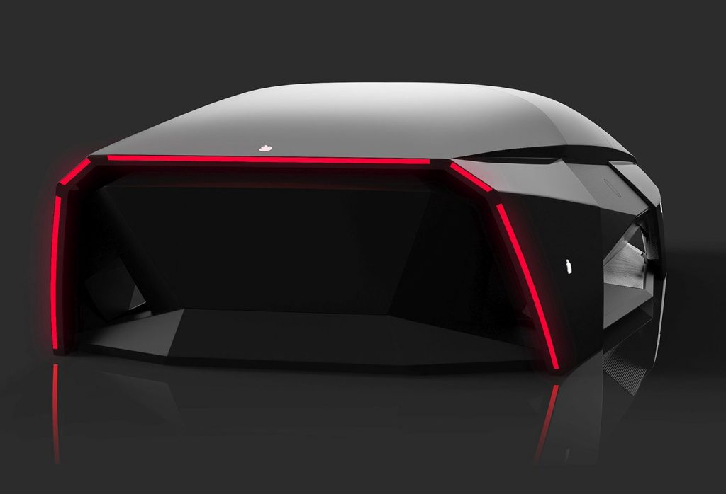 apple-car-2076-concept-4