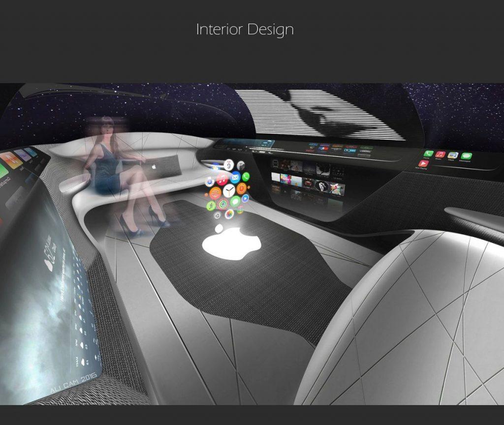 apple-car-2076-concept-5