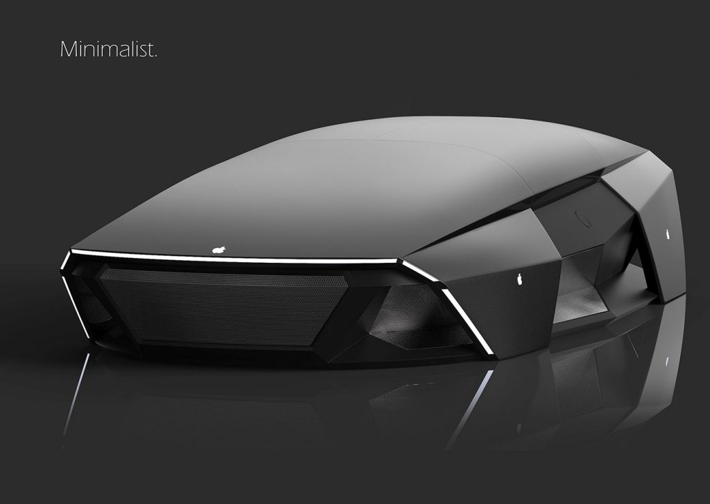 apple-car-2076-concept-6