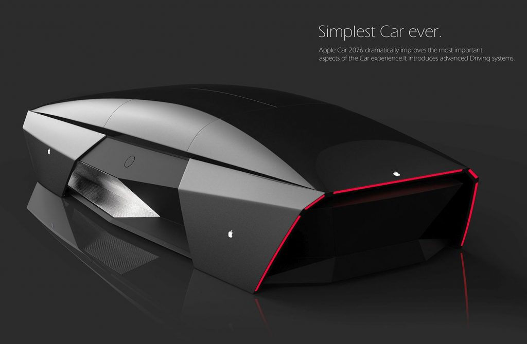 apple-car-2076-concept-8
