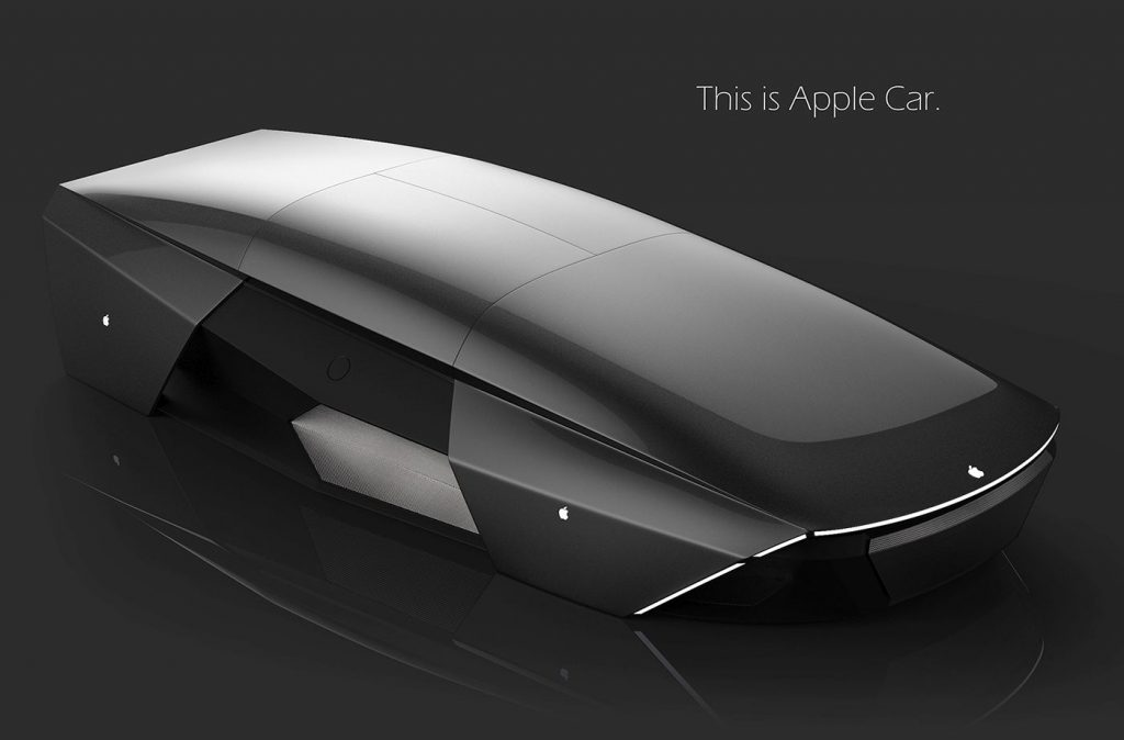 apple-car-2076-concept-9