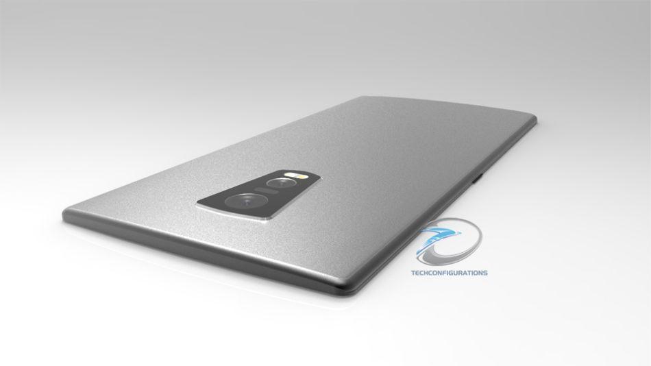lg-g6-concept-ultraslim-3